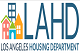 Los Angeles Housing + Community Investment Department